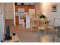 2206 San Vittorino, Kissimmee - Kitchen-Living