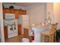 2206 San Vittorino, Kissimmee- Kitchen