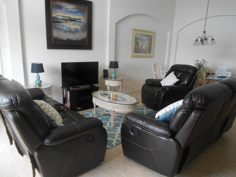 237 Lancaster Lounge New 2- Pilgrim Homes Florida