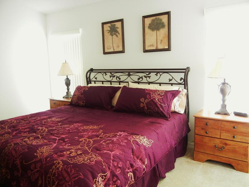 2573 Oneida Loop - Bedroom 4