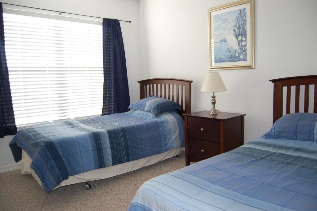 2601 G2601 Gala Road #107 - Bedroom 4