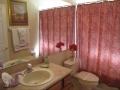 3201 Ibis Hill Street - Bath 2 - Pilgrim Homes Florida