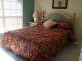 3201 Ibis Hill Street - Bedroom 3 - Pilgrim Homes Florida