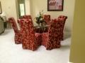 3201 Ibis Hill Street - Dining Room - Pilgrim Homes Florida