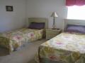 321 Bridgewater Drive - Twin Bedroom 1