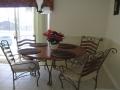 321 Bridgewater Drive - Breakfast Nook