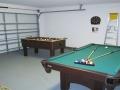 321 Bridgewater Drive - Games Room