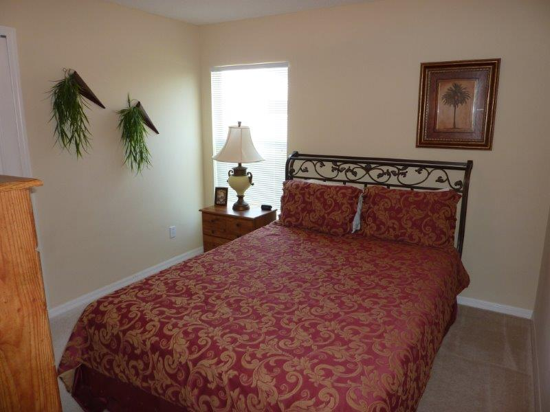 3232 Holly Grove - Bedroom 4
