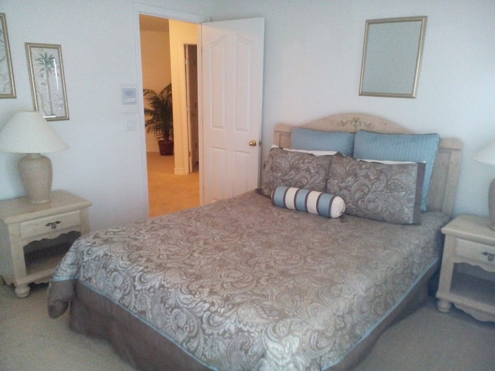 346-Elderberry-Drive-Davenport-Master-Bedroom-2-Pilgrim-Homes-Florida