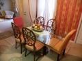 403 Gray Stones Blvd - Dining Room - Pilgrim Homes Florida