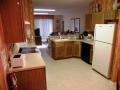403 Gray Stones Blvd - Kitchen - Pilgrim Homes Florida