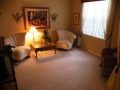 403 Gray Stones Blvd - Living Room2 - Pilgrim Homes Florida