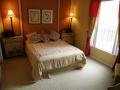 403 Gray Stones Blvd - Master Bedroom 1 - Pilgrim Homes Florida