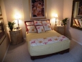 403 Gray Stones Blvd - Master Bedroom 2 - Pilgrim Homes Florida