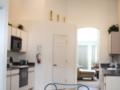 447 Julliard Breakfast Dining - Pilgrim Homes US