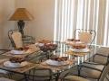 447 Julliard Dining - Pilgrim Homes US