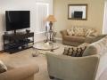 447 Julliard Family Lounge - Pilgrim Homes US