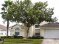 447 Julliard Front view - Pilgrim Homes US