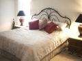 447 Julliard Master Bedroom - Pilgrim Homes US