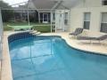 447 Julliard Pool 1 - Pilgrim Homes US