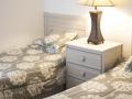 447 Julliard Twin bed 2 - Pilgrim Homes US