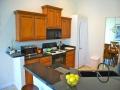 560 Riggs Kitchen