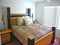 560 Riggs bed 1