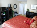 560 Riggs bed 3