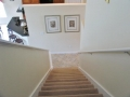 560 Riggs stairs