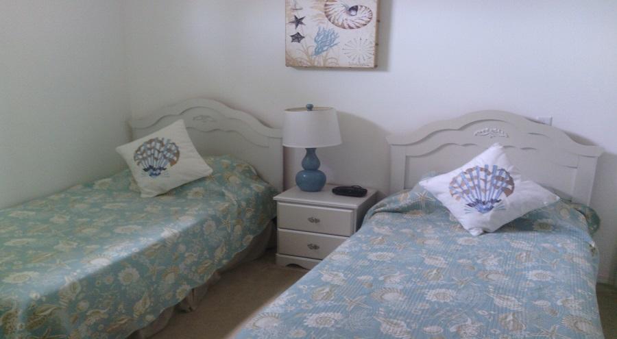 600 Mcfee Twin Bed 2
