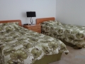 600 McFee Twin Bed 1