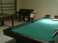 600 McFee - Games Room - Garage