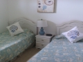 600 Mcfee Twin Bed 2