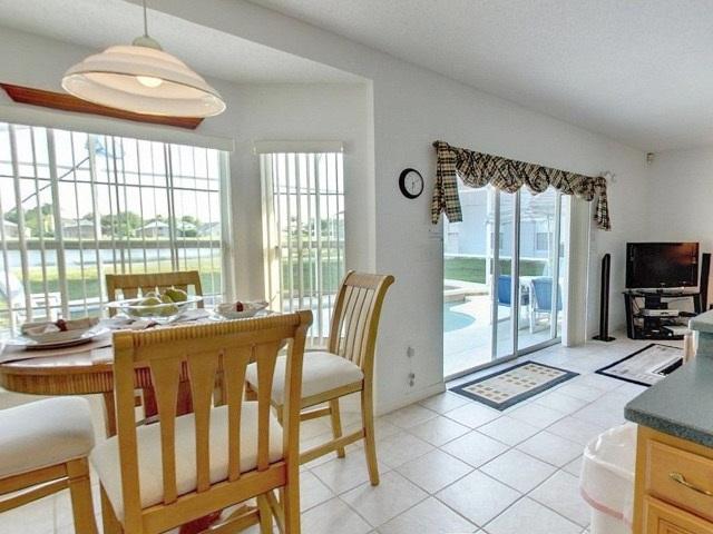 7958 Golden Pond - General - Pilgrim Homes Florida