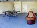7958 Golden Pond - Games Room - Pilgrim Homes Florida