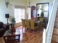 7958 Golden Pond - Stairway - Pilgrim Homes Florida