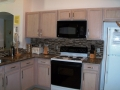 7965 Magnolia Bend - Kitchen 1 - Pilgrim Homes Florida