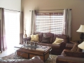 7965 Magnolia Bend - Living room view 1 - Pilgrim Homes Florida