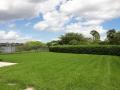 8123 Lake Serene Drive - Private Rear Gardens
