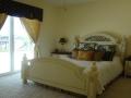 8123 Lake Serene Drive - Guest Lake Bedroom 2