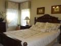8123 Lake Serene Drive - Bedroom 3
