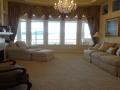 8123 Lake Serene Drive - Formal Living Room