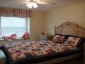 8123 Lake Serene Drive - Bedroom 4