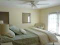 8123 Lake Serene Drive - Bedroom 5