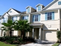 840 Assembly Court - Front View - Pilgrim Homes Florida