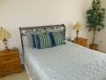 7 Bedroom Seasons Blvd - Pilgrim Homes Florida