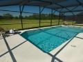 Watersong Pool