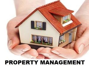 Property Management Tile - Pilgrim Homes