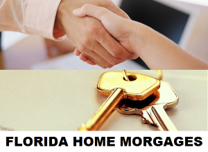 Handshake with Keys - Pilgrim Homes Mortgage - Cluadia Velez 2