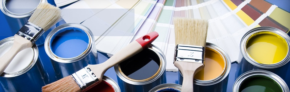 Painting Contractor - Pilgrim Homes Florida